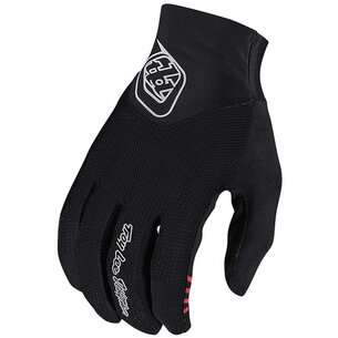 Troy Lee Designs 2.0 Womens Full Finger Glove