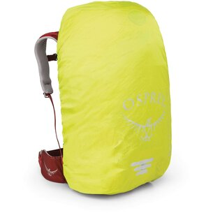 Osprey Hi Vis Raincover for 20 35L Bag