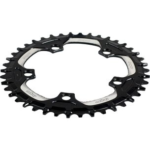 Hope 5 Bolt 110mm BCD Retainer Ring