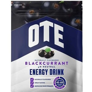 OTE Sports Energy Drink 1.2kg