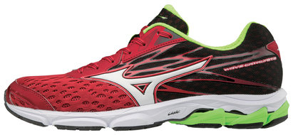 Mizuno Wave Catalyst 2 Running Shoes