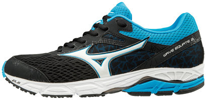 Mizuno Wave Equate 2 Running Shoes