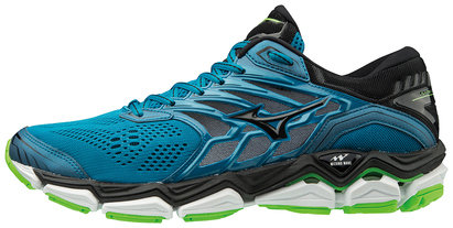 Mizuno Wave Horizon 2 Running Shoes