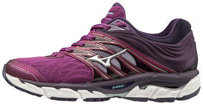 Mizuno Wave Paradox 5 Women's Running Shoes