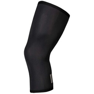 Endura Pro Thermo Knee Warmer