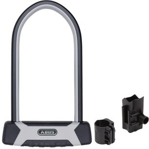 Abus Granit X Plus 540 D Lock With USH Bracket