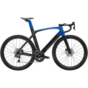 Trek Madone SL 7 Disc 2020 Road Bike