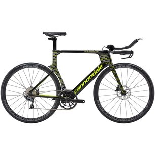 Cannondale SuperSlice Ultegra 2019 Road Bike