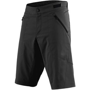 Troy Lee Designs Baggy Short