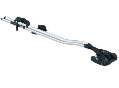 Thule OutRide 561   Fork Mount Cycle Carrier