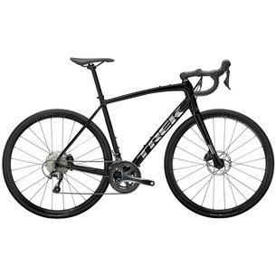Trek Domane AL 4 Disc 2021 Road Bike