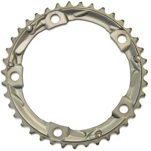 Shimano 105 FC 5703 Triple 39 tooth D type Chainring