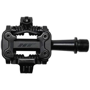 Pedalite 1 XC Clipless Pedal