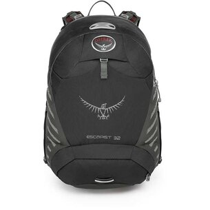 Osprey Escapist Backpack 32 30 Litre