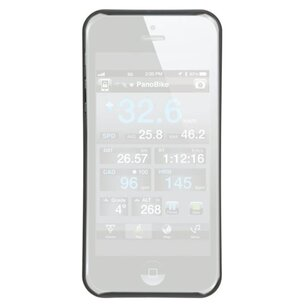Topeak Ridecase II for iPhone 5 5s SE