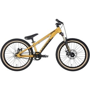 Norco Rampage 2.2 2020 Kids Bike