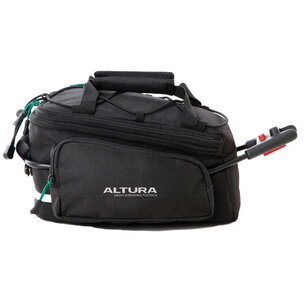 Altura 2 Expanding Post Pack
