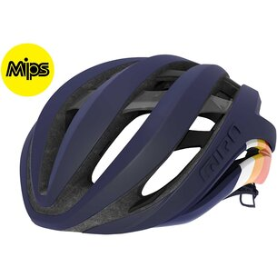 Giro Aether Road Helmet with Spherical MIPS