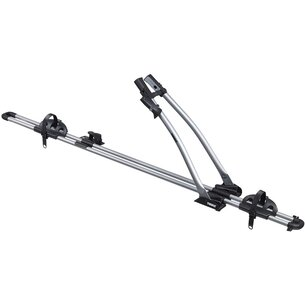 Thule 532 Freeride Roof Mounted Rack