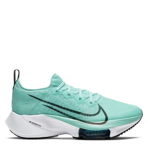 Nike Air Zoom Tempo NEXT Percent Womens Running Shoes