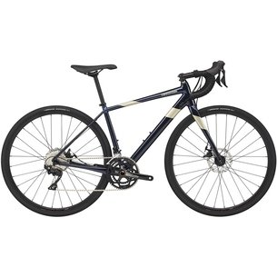 Cannondale Synapse Aluminium 105 2021 Womens Road Bike