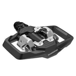 Shimano PD ME700 SPD Pedals