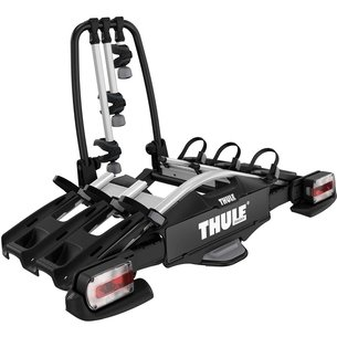 Thule VeloCompact 3 Bike Towball Mounted Rack