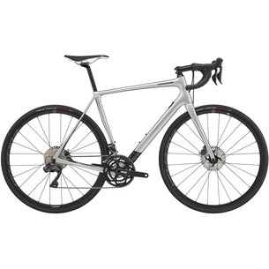 Cannondale Synapse Carbon Ultegra Di2 2021 Mens Road Bike