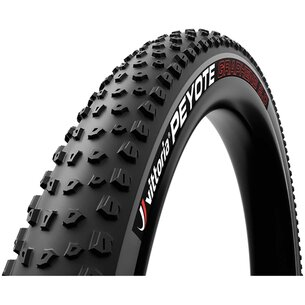 Vittoria Peyote TNT G2.0 29 Folding Tubeless Ready Mountain Bike Tyre