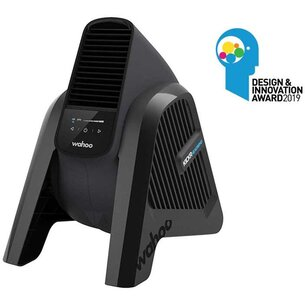 Wahoo HEADWIND Smart Fan