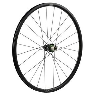 Hope 20FIVE RS4 Centre Lock Disc Road 700c Rear Wheel