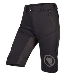 Endura MT500 Spray Womens Short II