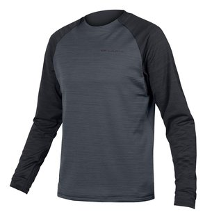 Endura Singletrack Fleece