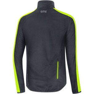 C3 Gore Windstopper Jacket