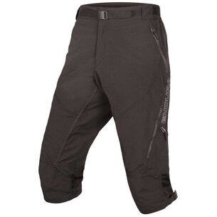 Endura Hummvee three quarter Short