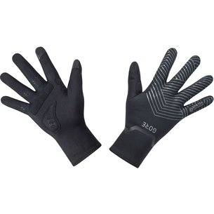 C3 Gore Tex Infinium Stretch Mid Glove