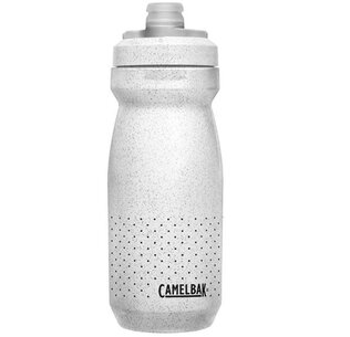 Camelbak Podium Bottle 600ml