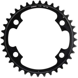 Shimano Dura Ace 9000 Inner Chainring