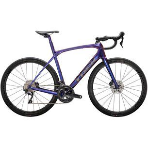 Trek Domane SLR 6 2020 Road Bike