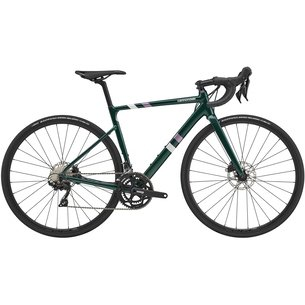 Cannondale CAAD13 Disc 105 Womens 2021 Road Bike