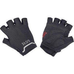 Gore C5 Short Gloves