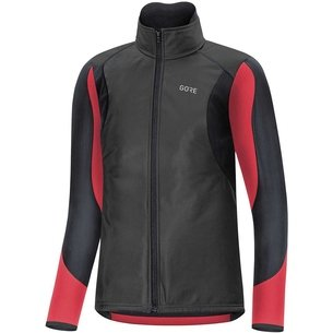 C5 Womens Gore Tex Infinium Soft Lined Thermo Jacket