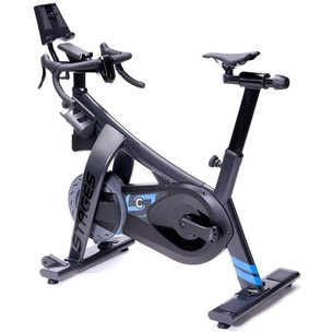 Stages Smart Trainer Bike