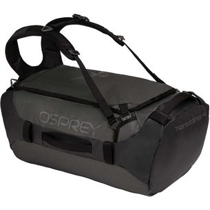 Osprey Transporter Backpack 40 Litre