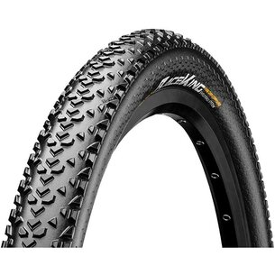 Continental Race King 27.5 Folding Performance Pure Grip