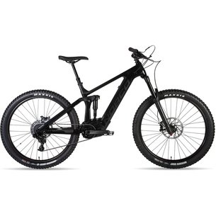 Norco Sight VLT C3 27.5 2020 Electric Mountain Bike