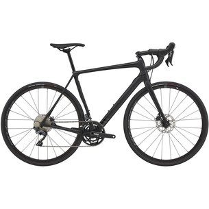 Cannondale Synapse Carbon Ultegra 2021 Road Bike
