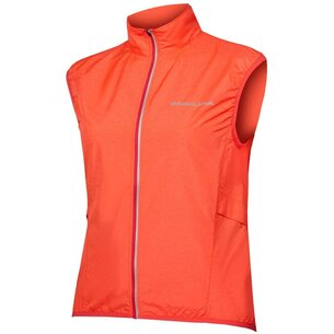 Endura Pakagilet Womens Jacket