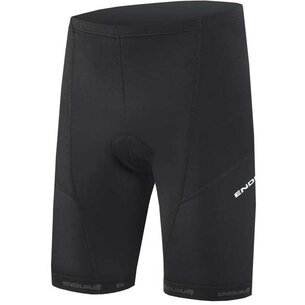Endura Kids XtractGel Short