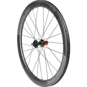 Roval 50 Carbon Disc Brake Rear Wheel